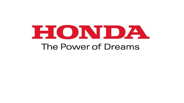 Notícia: Ataque ransomware obriga Honda no japão a parar produção