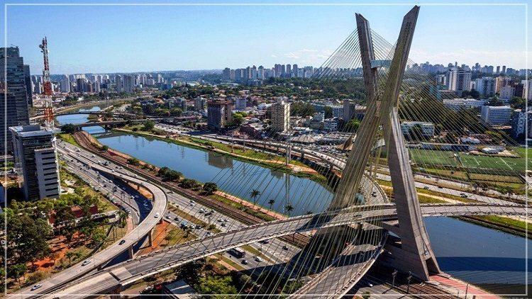 Evento: Microsoft Tech Summit São Paulo 2016
