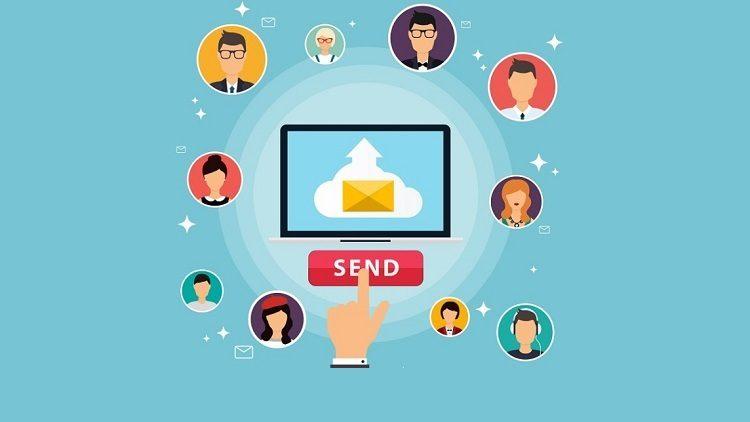 Get-MessageTrace Track de mensagens no Exchange Online