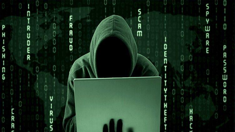 Notícia: Cracker russo vaza dados de 50 milhões de internautas