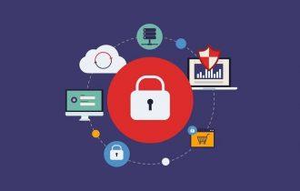 Notícia: Falha no protocolo CredSSP afeta o RDP em todas as versões do Windows