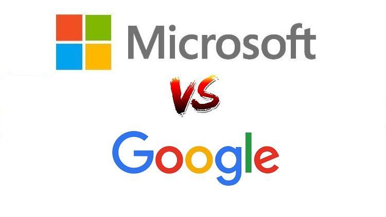 Notícia: Google descobre vulnerabilidade no Windows e irrita Microsoft