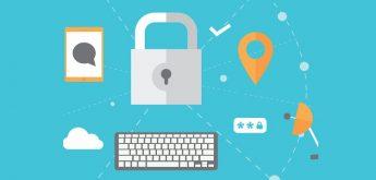 Notícia: vulnerabilidade no roteador D-Link DIR-615