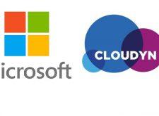 Notícia: Microsoft adquire Cloudyn