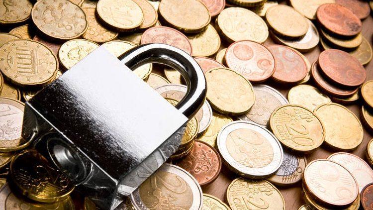 Você esta minerando criptomoeda?