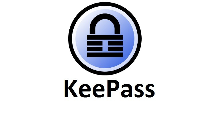 Dica: Gerenciador de senhas KeePass