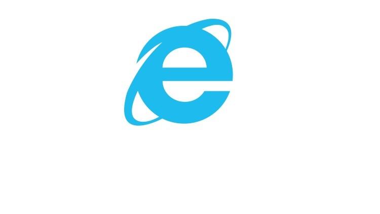 Dica: Download Internet Explorer 10