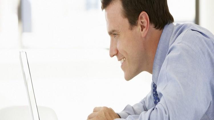 Dica: Executar software como administrador