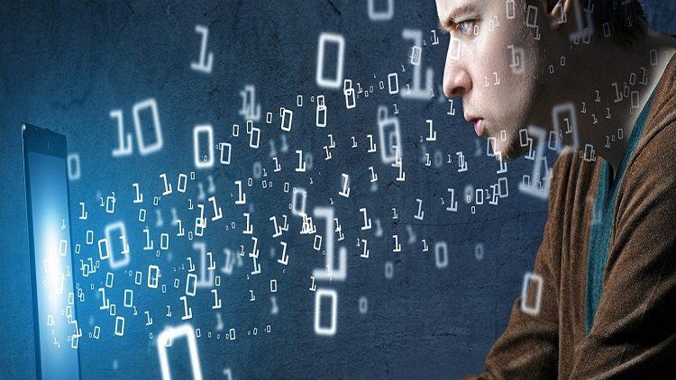 Notícia: Hackers usam Worms e botnets e aumentam ataques automatizados em 715% no Brasil