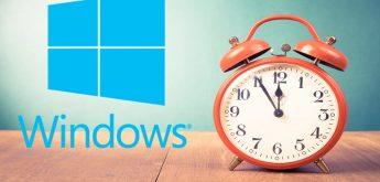 Dica: Sincronizar horário no Windows