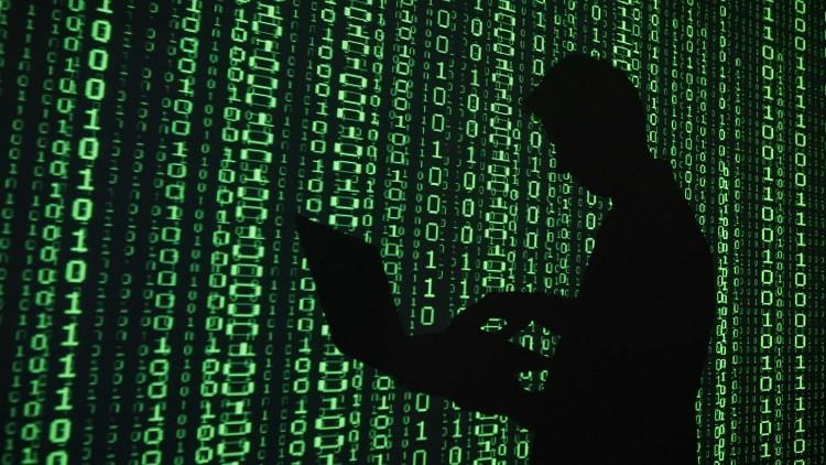 Notícia: Ransomware brasileiro