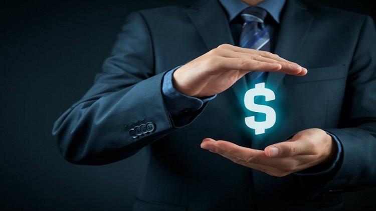 Notícia: Sindpd negocia aumento salarial