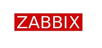 Tutorial: Instalação Zabbix 2.4