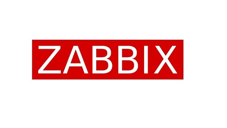 Tutorial: Instalação Agent Zabbix no Windows